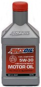AMSOIL 5W30 Synthetic Motor Oil