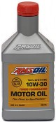 AMSOIL 10W30 Synthetic Motor Oil