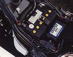 dyna2k harley single fire ignition review harley performance dyna 2000 ignition wiring diagram harley at edmiracle.co