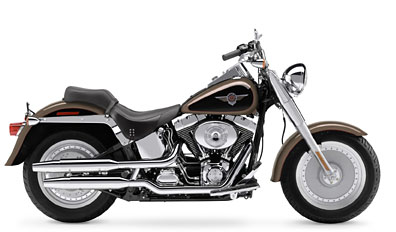 harley davidson for sale - tips before buying | harley performance
