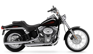Harley Davidson For Sale - Tips Before Buying | Harley